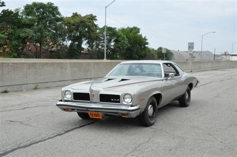 how do i learn about cars 1973 pontiac grand prix transmission control 1973 pontiac gto 4 speed 400 c i coupe base hardtop 2 door 6 6l 40 000 miles