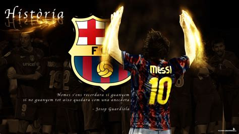 Hp Club Bola Barcelona 95 gambar logo lambang barcelona fc dan pemain ayeey