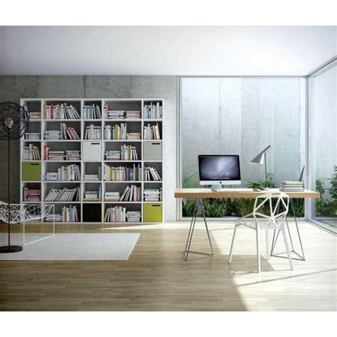 5 Bureaux En Bois Design 224 Moins De 400 Euros Bureau Sur Tréteaux
