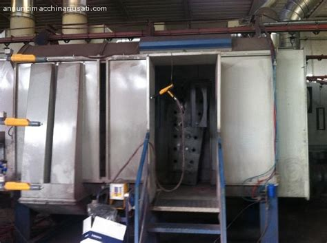 cabine di verniciatura a polvere impianto verniciatura usato cabine verniciatura polvere