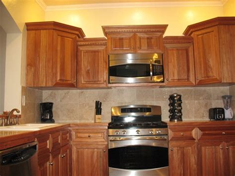 Kitchens Styles And Designs by Kitchens Interior Designs Styles Interior Design