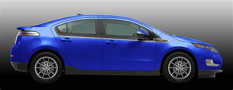 blue book value used cars 2012 chevrolet volt electronic toll collection 2012 chevrolet volt kelley blue book new and used car upcomingcarshq com