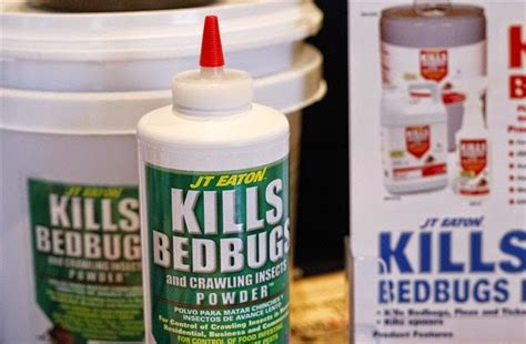 treat bed bugs нow to treat bed bug bites on the humans