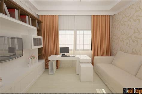 design interior ploiesti design interior dormitor case moderne amenajari