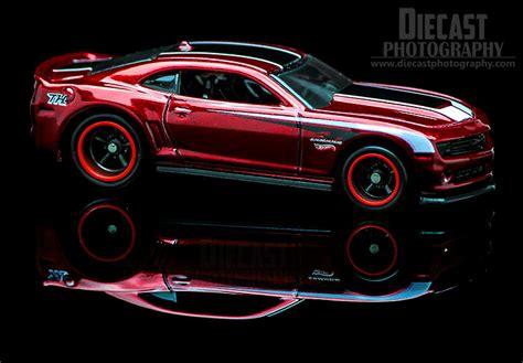 Hotwheels Reguler Chevy Camaro Special Edition Black wheels 2014 treasure hunt 2013 chevy camaro special edition