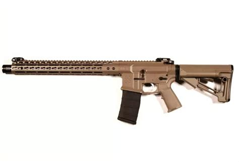best assault rifle which is the best assault rifle quora