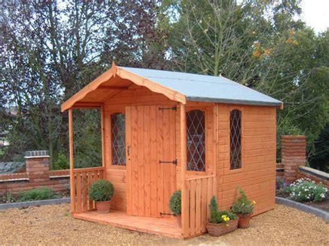 bedfordshire garden buildings sheds summerhouses log