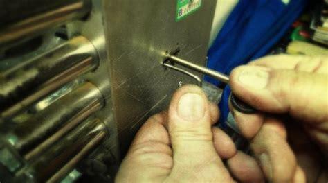 come aprire un armadio senza chiave le serrature a doppia mappa sono sicure club viro