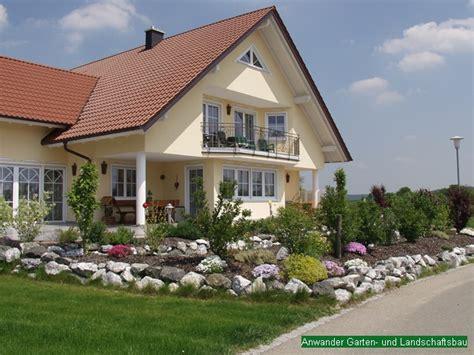 Schöne Gartenanlagen Bilder 2970 by Sch 246 Ne Gartenanlagen Bilder Bild Sch Ne Gartenanlagen Zu