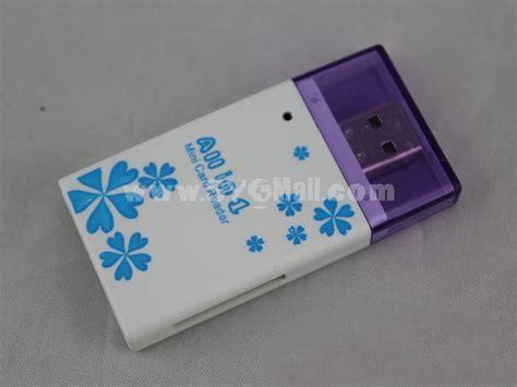 Idragon R006 4 In 1 Card Reader Multi Function Type C Otg Olb1839 4 in 1 usb 2 0 memory card reader multi function printing sygmall