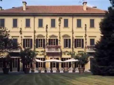 casa di berlusconi arcore la villa ad arcore di silvio berlusconi torna al centro