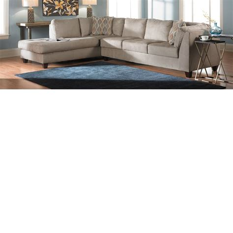 the dump furniture outlet sectional sofa for the home