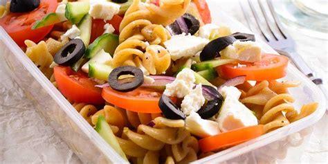 ricette pausa pranzo in ufficio pranzo in ufficio 10 ricette da provare negroni