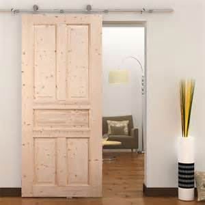 Sliding Barn Doors Lowes Barn Door Hardware Barn Door Hardware At Lowe S