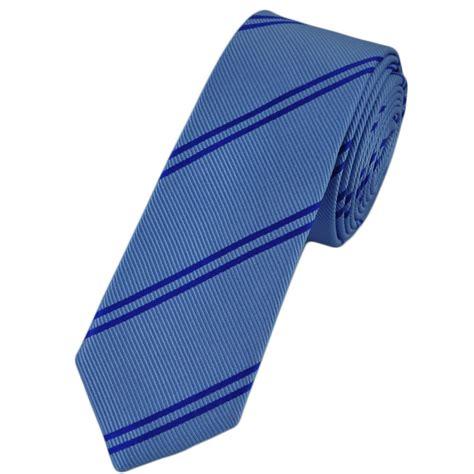 blue ties for ties planet