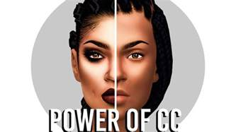 cc for sims 4 the sims 4 melanin powers of custom content full cc list