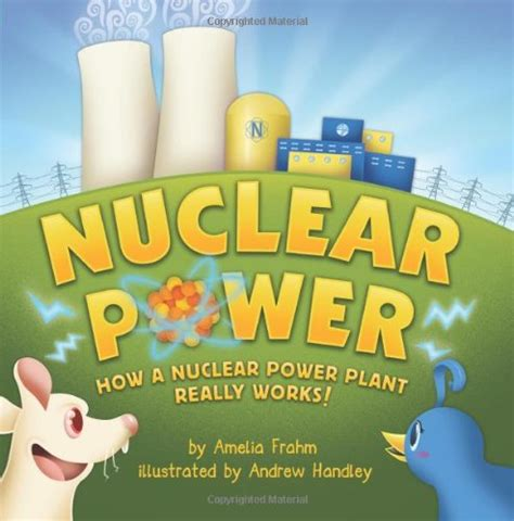 nuclear blues books book review nuclear power how a nuclear power plant