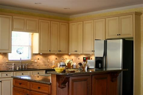 kitchen cabinets georgia kitchen cabinet refacing affordable kitchen solution
