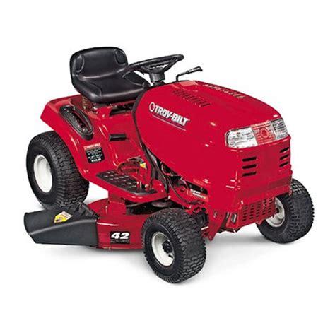 troy bilt dealers lawn mower troy bilt lawnmowers snowblowers