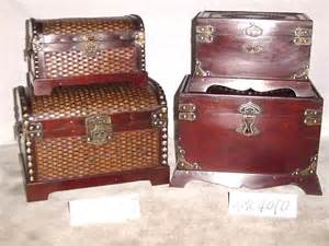 home decor imports wholesale home decor wholesale distributor imports wooden chest in
