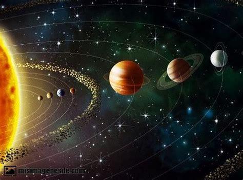 imagenes impresionantes del sistema solar im 225 genes del sistema solar im 225 genes