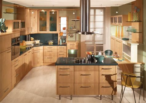 kitchen island layout tips for a modern kitchen design building ideas