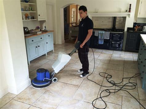 how to clean white porcelain tiled floor berkshire tile doctor