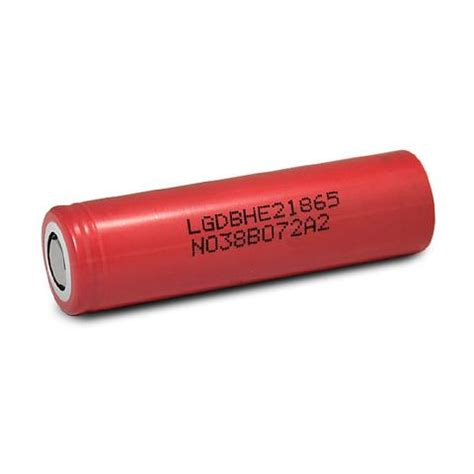 100 Authentic Blackcell Brillipower 3100mah 40a 18650 Battery Black brillipower 18650 3100mah 40a battery eightvape
