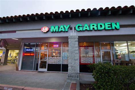 May Garden Restaurant Az by May Garden 37 Photos 45 Reviews 1425