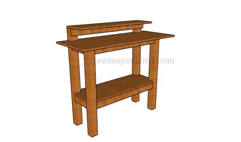 build stand up desk stand up desk plans whitevan