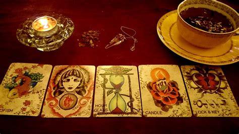 lotus tarot card free reading lotus free tarot explained