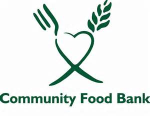 our member food banks collectively serve all 15 az