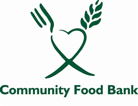 Food Pantry Tucson by Tucson Area Farmers Markets 171 Activate Tucson