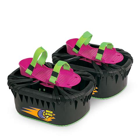 moon shoes for celebrate with me celebrate july 20