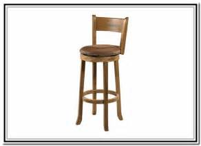 Wooden Bar Stool Uk Wooden Swivel Bar Stools Australia Home Design Ideas