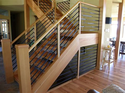 loft railing loft railing design railing stairs and kitchen design
