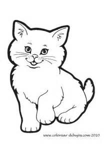 Animales Para Colorear – Imagenes Dibujar sketch template