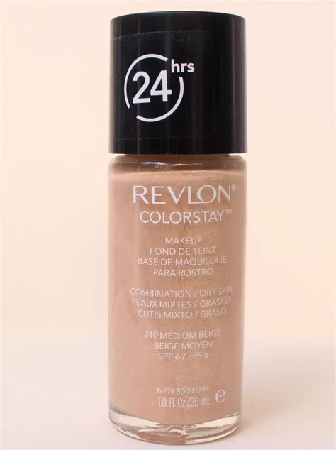Lipstik Revlon Beserta Gambar revlon airbrush foundation skin best airbrush 2017