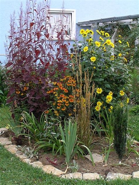 Lehmboden Im Garten by Bilder Beeteinfassungen Und Gartenwegen Seite 1 Gartengestaltung Mein Sch 246 Ner Garten
