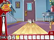bowling tom jerry en 237 nea jugar los juegos libres gamedoz