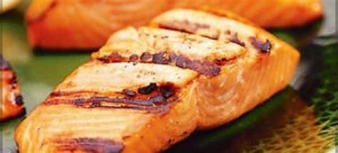 come cucinare alla griglia come cucinare il salmone alla griglia passionebbq it