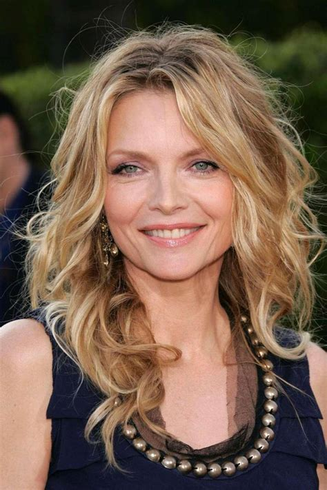 celebrities in their 50s in 2014 actresses over 50 years beautiful older celebrities actresses in their 50s and 60s