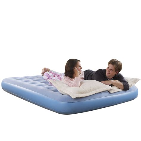 simmons  beautysleep smart aire comfort top