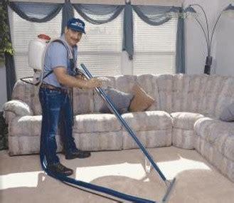 Upholstery Cleaning Colorado Springs by Blues Carpet Cleaning Air Ducts In Colorado Springs Colorado 80918 719 301 6668 Ibegin