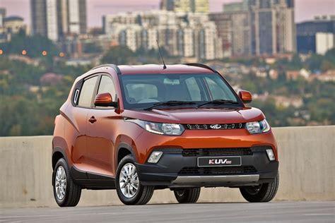 website of mahindra the new mahindra kuv100 loaded with attitude auto mart