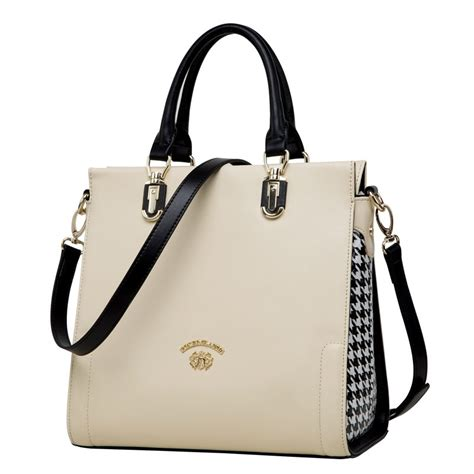 Luxury Bag Prices To Rocket Even Higher by High Fashion Bags Brands Style Guru Fashion Glitz