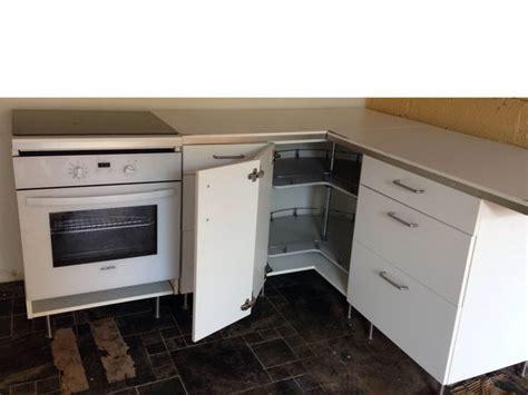 meuble d angle de cuisine ikea meuble de cuisine d angle plinthe cuisine pied de meuble