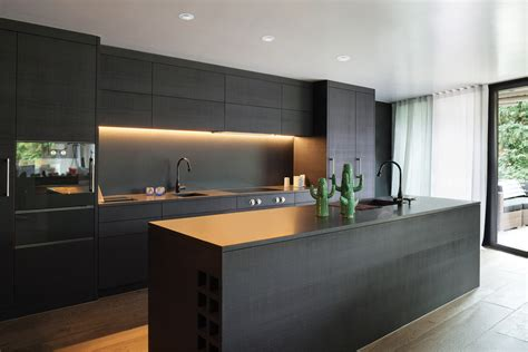 recessed led lights    kitchen projects builder
