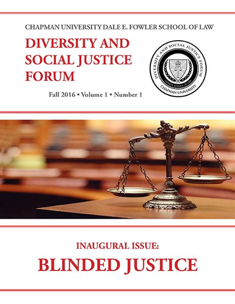 studies on diversity and social justice education diversity and social justice forum fowler school of