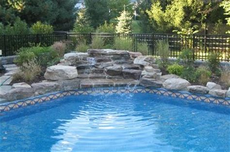 how to landscape with rocks landscaping with rocks